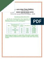 Introduction of New DATA_STV Tariff_Aug13_web5