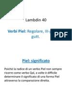43_Lambdin 40