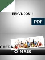 PFPlace apresentaçao portugues