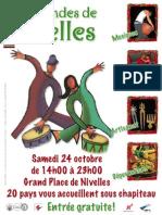 MondesDeNivelles_2009