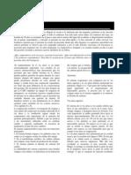 cap4 VIA AEREA.pdf