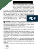 cap3 EVALUACION Y MANEJO _revised_.pdf