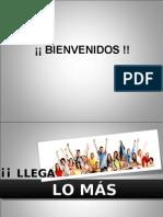 PFPlace presentación espanol