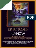 Nanow Capitulos Gratis