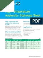 Austenitic_High_Temperature_Grades_Datasheet.pdf