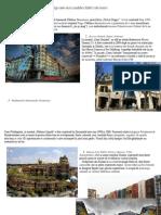 Top cele mai ciudate clădiri ale lumii