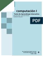 Mod1.2-ComputacionI.pdf
