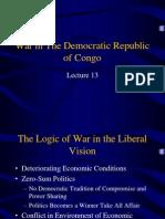 DR Congo-1