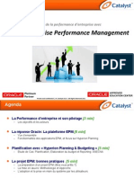 Enterprise Performance Mgmt Morocco 1426653