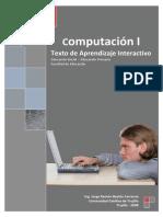 Mod1.1-ComputacionI.pdf