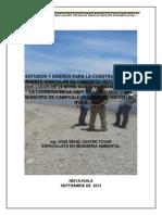 1. Presentacion Proyecto Puente Vehicular - Sobre El Rio Neiva