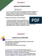 Eurocode 8