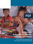 GuideToMDGs Spanish Webready