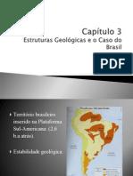 Geologia_3d