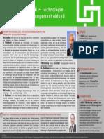 TIM CONSULTING Newsletter Oktober 2012