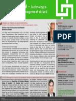 TIM CONSULTING Newsletter Dezember 2012