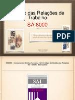 Apresentação SA8000_2012v00