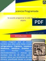 obsolescenciaprogramada.pptx