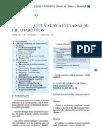 lesiones cutaneas asociadas al pie diabetico.pdf