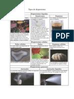 Tipos_de_dispersiones.pdf
