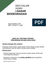 Prinsip2 Bioproses