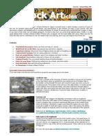 Rock Articles 2