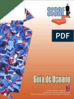 Manual Usuarios is a e