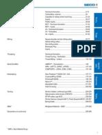 GB Catalog Update 2013-1 Inlay LR