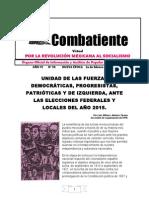 Combatiente 56.doc