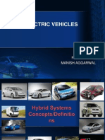 hybridelectricvehicles1-120126075534-phpapp01