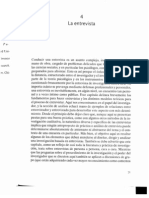 Métodos Cualitativos en Psicología. Una guía para la investigación. 4
