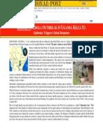 np final pdf