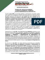 Proy+Ley+Servicio+Bomberos+Expmot+1era+Disc+9!7!2013version+Final+(1) (1)