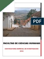 Convocatoria Especial Fch 2014 (1)