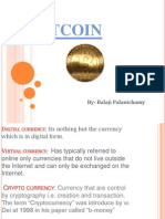 209200495-ppt-bitcoin