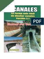 29. Manual Hcanales