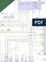 2005_Volvo XC90 - diagram