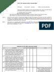 Draft FSBA 2010 Platform W- Suggested Changes Jeff Bergosh