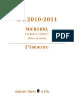 ipl2010microbio2semestre-resume.pdf