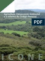agricultura_conservacao