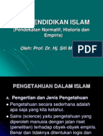 IPI Powerpoint