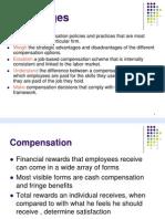 compensationmanagement-120513223508-phpapp01