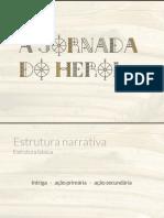 apresentaosemvideo-130913130411-phpapp01