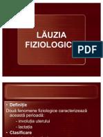 50117115-LAUZIA-FIZIOLOGICA