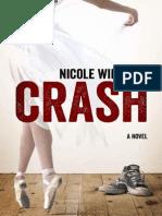 01 Crash