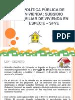 POLÍTICA_PÚBLICA_DE_VIVIENDA_DIAPOSITIVAS