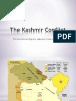 Conflictul_din_Cașmir