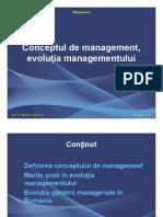 2 Conceptul+de+Management