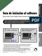 Dcsd33 34 Guide Es