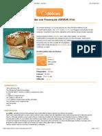 Brioche des rois Provençale.pdf